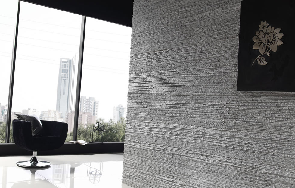 Panel piedra paneles de piedra ladrillo cemento etc - Paneles decorativos de piedra ...