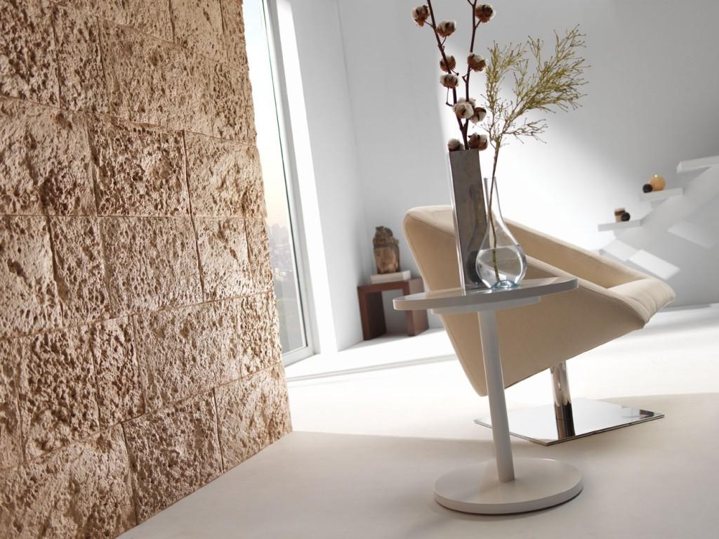 Panel piedra panel stone paneles decorativos para paredes - Revestimiento imitacion piedra ...