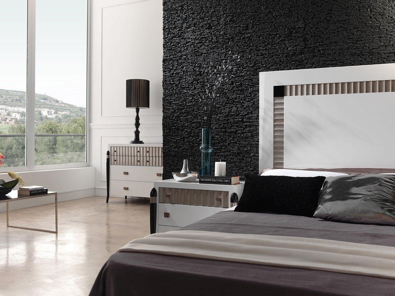 Panel piedra deluxe - Piedra artificial para interiores ...