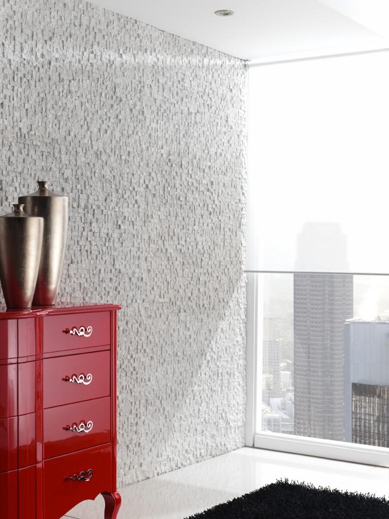 Proveedores de servicios especializados en paneles de for Paneles para paredes interiores