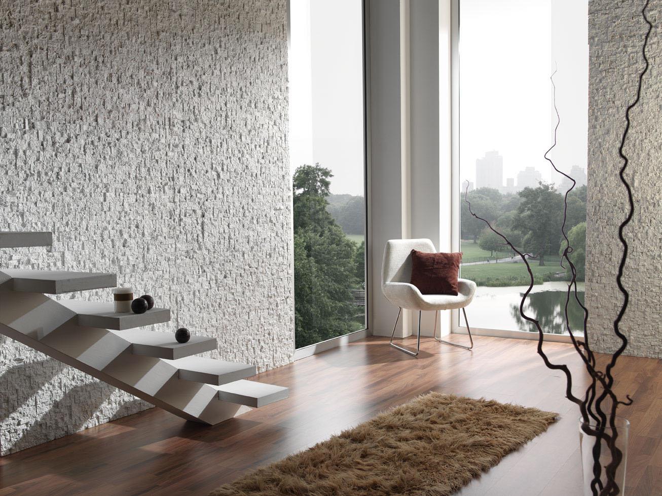 Muros sint ticos colecci n design - Muros sinteticos decorativos ...