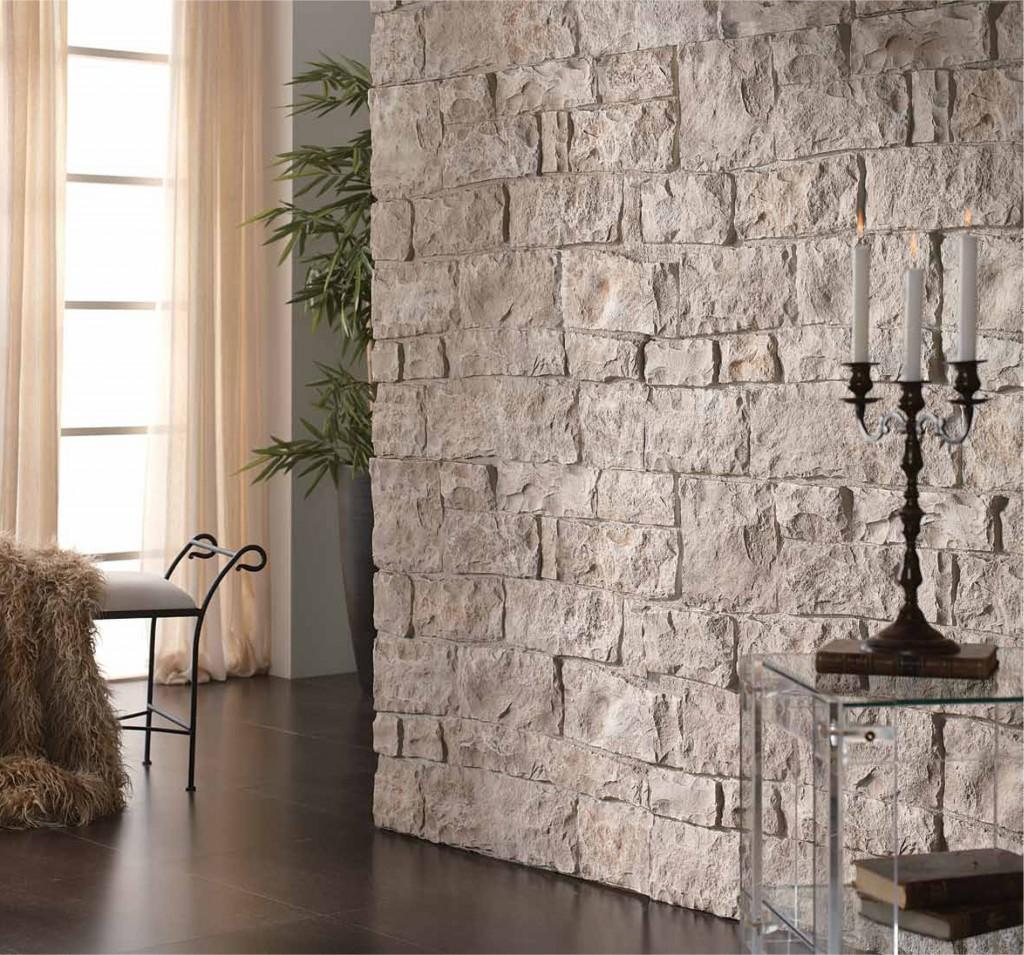 Panel piedra baztan - Panel piedra exterior ...