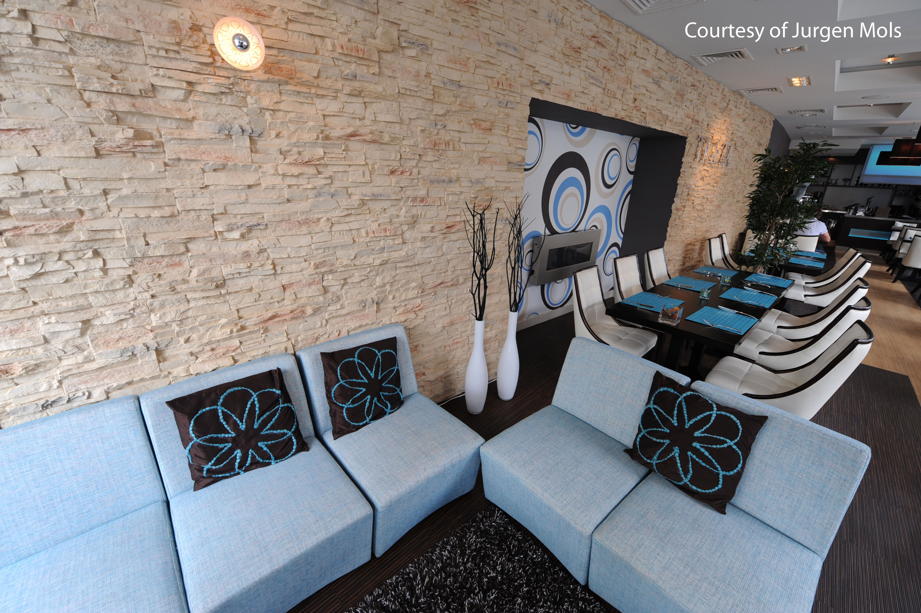 Laja pizarra para paredes panel piedra paneles de piedra paneles decorativos - Pizarra para paredes ...