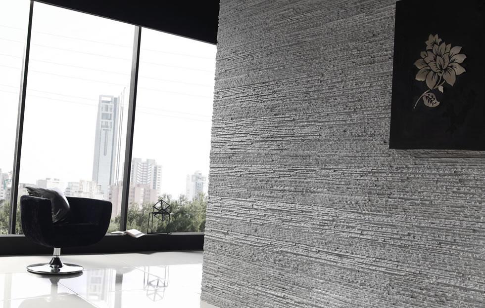 Panel piedra premier - Muros sinteticos decorativos ...