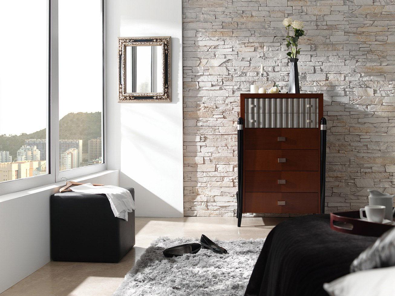 Papeles decorativos y decorative walls - Placas para decorar paredes ...