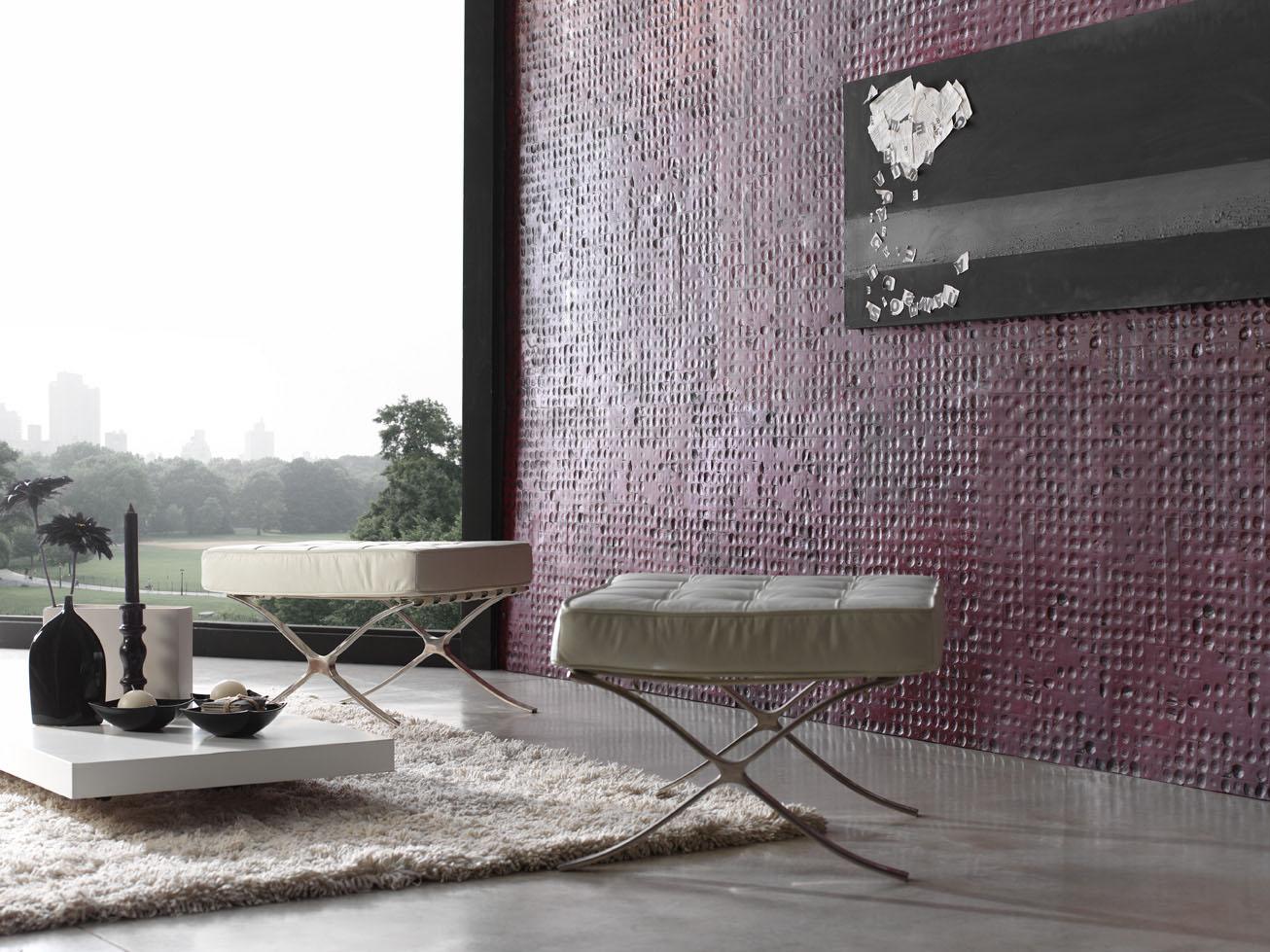 Panel piedra dreams - Muros sinteticos decorativos ...