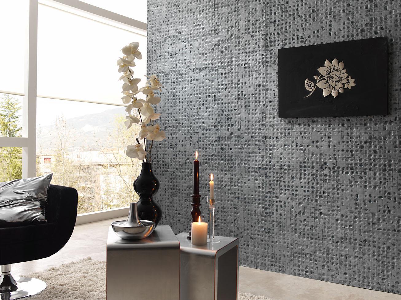 Panel piedra dreams - Panel piedra interior ...