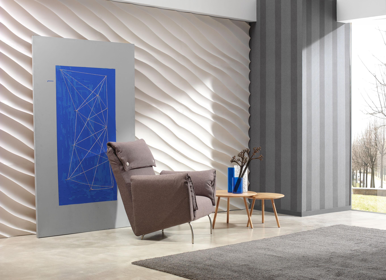 Panel Piedra Elegance® (Patented design®)