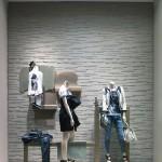 paneles decorativos exclusive 2 150x150 Galeria Paneles de Piedra