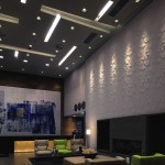 Paneles decorativos Delphi 2.jpg.pagespeed.ce .uTTf1DXLKg 150x150 Galeria Paneles de Piedra