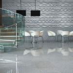 Paneles decorativos Glamour 2.jpg.pagespeed.ce .1CHnPp1jH  150x150 Galeria Paneles de Piedra