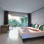 Paneles decorativos Glamour3.jpg.pagespeed.ce .uIahyIill3 150x150 Galeria Paneles de Piedra
