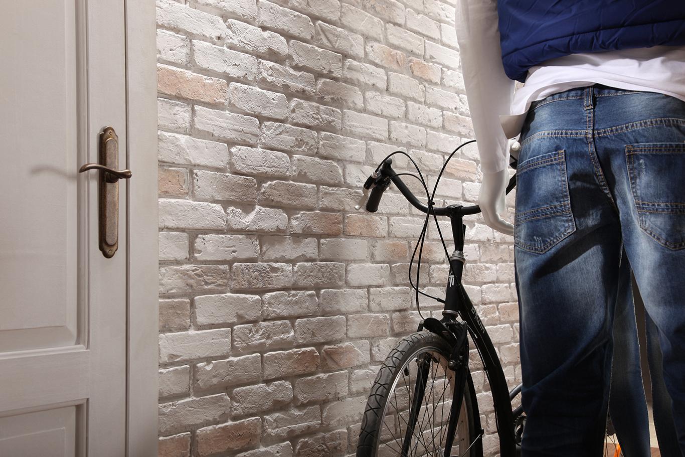 British Brick Ladrillo Ingles ~ Plaqueta Imitacion Ladrillo Rustico