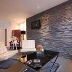 pr 161 panelpiedra laja fina gris 1400x930 150x150 Galeria Paneles de Piedra