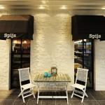 pr 28 panelpiedra sillarejos blanco italia 150x150 Galeria Paneles de Piedra