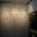 pr 320 panelpiedra cemento gris 150x150 Galeria Paneles de Piedra