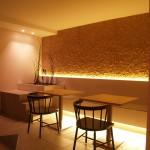 pr 340 panelpiedra gran cubic ocre 3 1365x1024 150x150 Galeria Paneles de Piedra