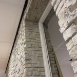 pr 35 panelpiedra baztan blanco arena 150x150 Galeria Paneles de Piedra