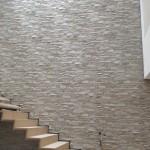 pr 410 panelpiedra andes blanco arena 3 768x1024 150x150 Galeria Paneles de Piedra