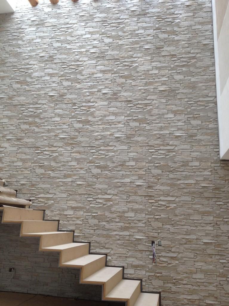 Pr 410 panelpiedra andes blanco arena 3 768x1024 panel - Paneles de piedra artificial ...