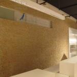 pr 450 panelpiedra conecept ocre 150x150 Galeria Paneles de Piedra