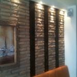 pr 483 panelpiedra ladrillo viejo junta oscura 1365x1024 150x150 Galeria Paneles de Piedra