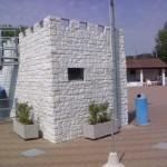 pr 55 panelpiedra liebana blanco italia 150x150 Galeria Paneles de Piedra