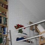pr 71 panelpiedra ladrillo rustico blanco 6 1400x933 150x150 Galeria Paneles de Piedra
