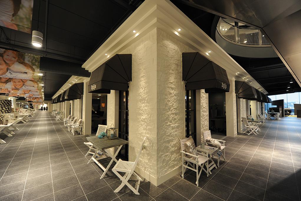 Panel piedra sillarejos - Paneles de poliuretano imitacion piedra ...