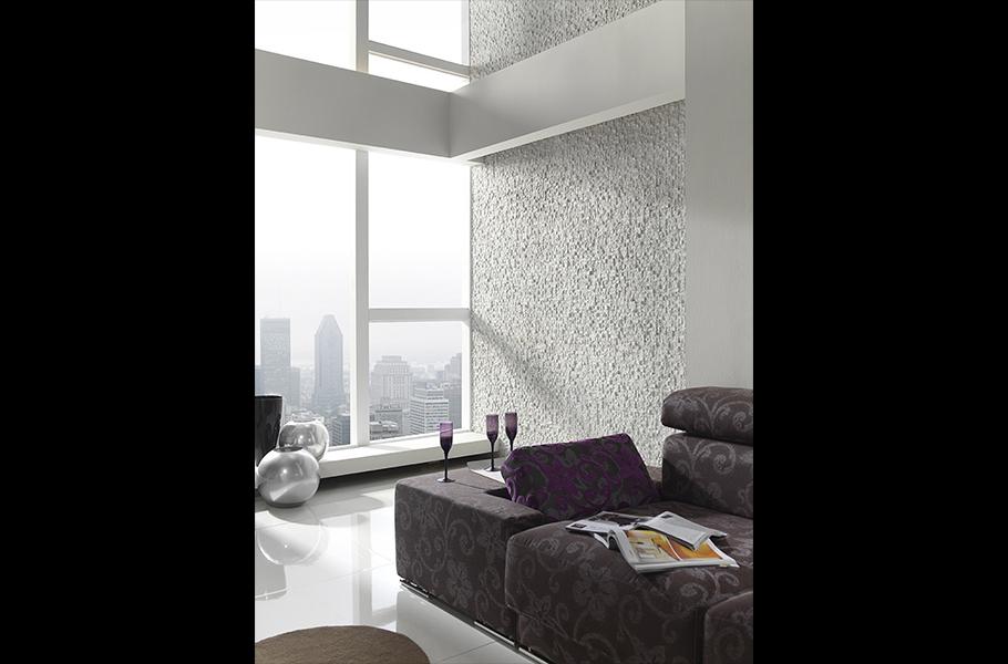 Muros sint ticos estilo cubic - Muros sinteticos decorativos ...