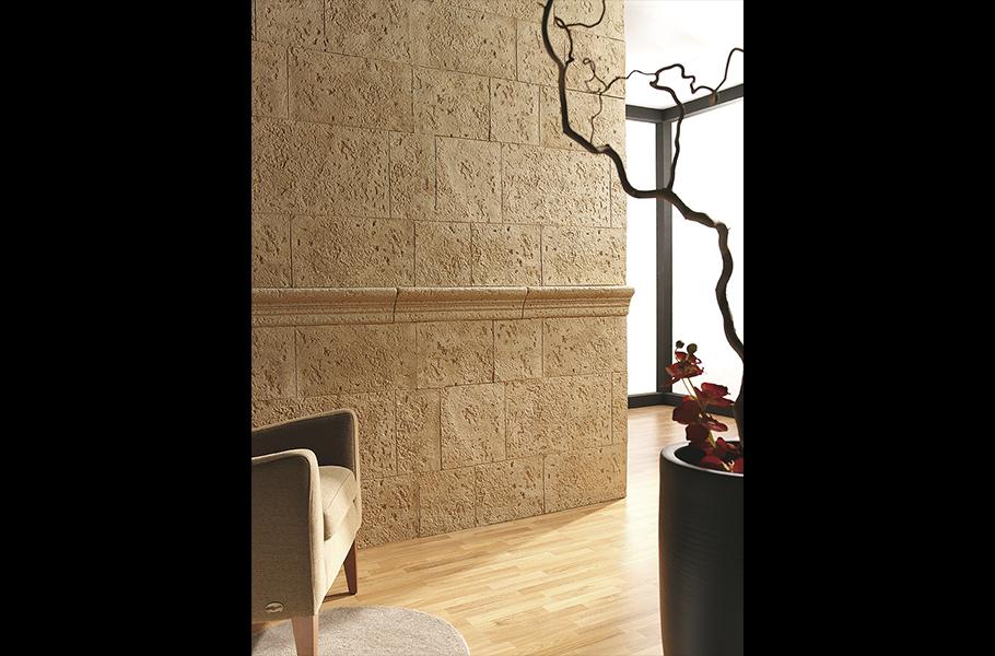 Le ofrecemos una amplia gama de colores para paredes