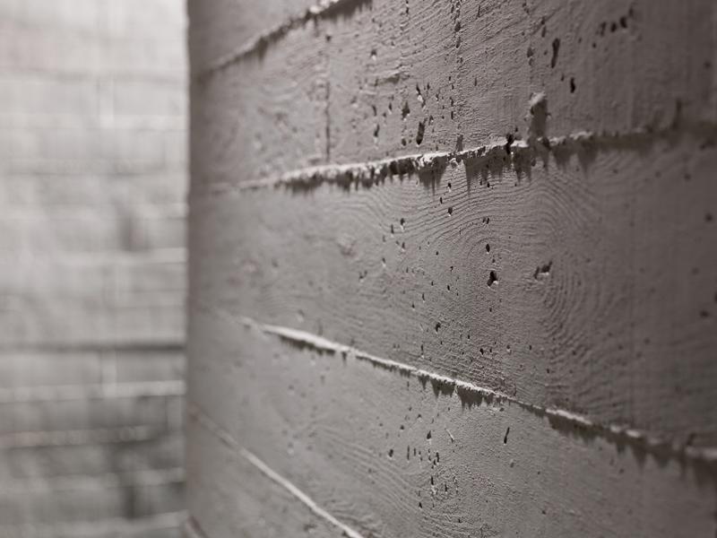 Panel Piedra I Paneles De Piedra Paneles Decorativos