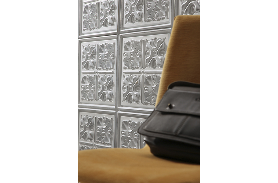 Paneles decorativos vintage belver2 panel piedra - Paneles de poliuretano imitacion piedra ...