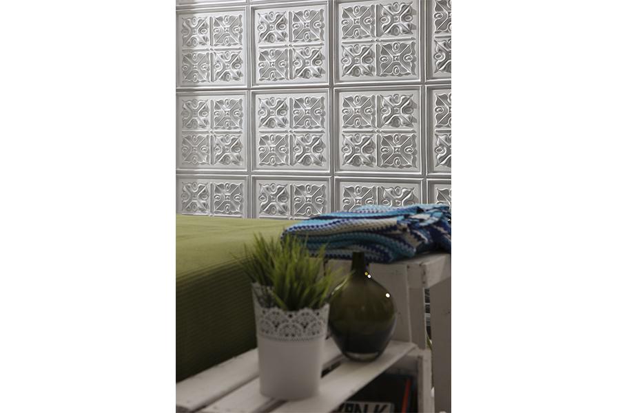 Paneles decorativos vintage belver3 panel piedra - Paneles decorativos de piedra ...