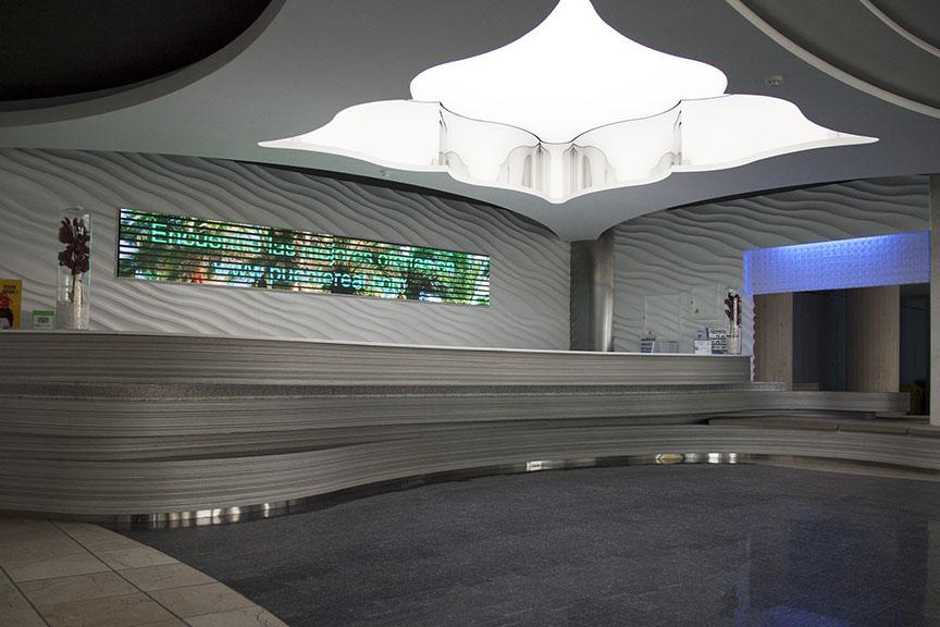 Paneles decorativos 3d 16694 panel piedra paneles de - Paneles decorativos 3d ...