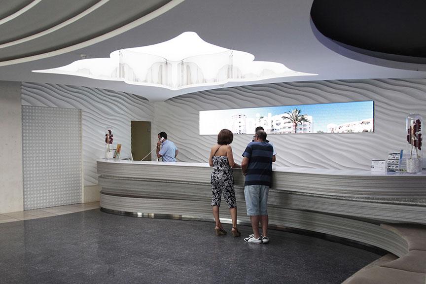 Paneles decorativos 3d 16695 panel piedra paneles de - Paneles decorativos 3d ...