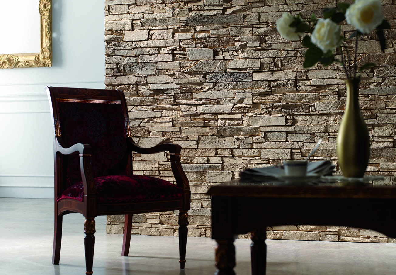 Panel piedra paneles de piedra ladrillo cemento etc - Paneles de piedra artificial ...