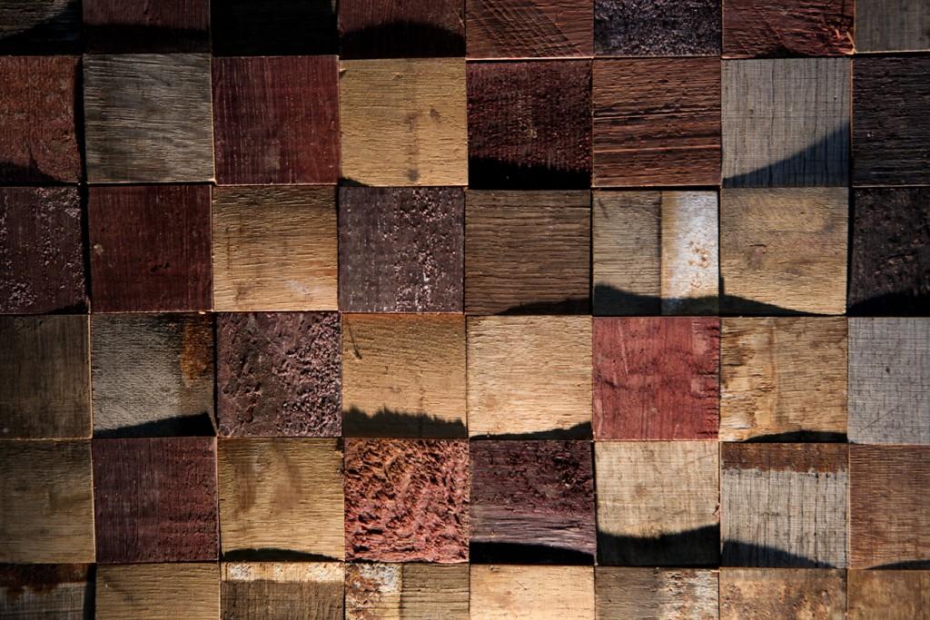 Panel piedra pinot panel piedra paneles de piedra - Paneles de madera decorativos ...