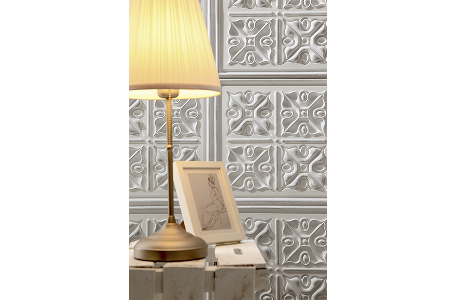 Paneles decorativos vintage belver4 panel piedra - Paneles decorativos de piedra ...