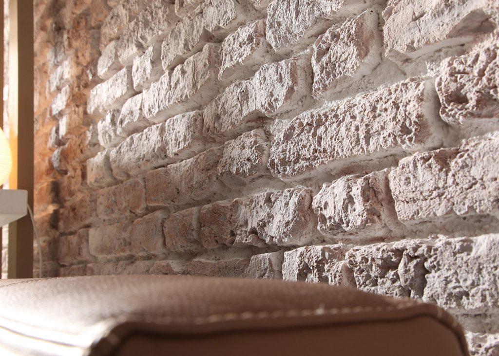 Imitaci n ladrillo paneles de ladrillo colecci n brick - Ladrillo visto rustico ...